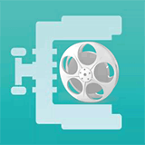 Simple Video Compressor