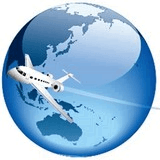 Slimjet متصفح الانترنت السريع