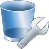 Soft4Boost Any Uninstaller برنامج ازالة و الغاء تثبيت البرامج