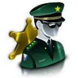 Soft4Boost Secure Eraser برنامج حذف الملفات و الوثائق الحساسة بشكل نهائي