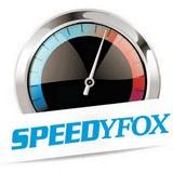 SpeedyFox