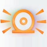 SplitCam برنامج استخدام الويب كام على برامج متعددة