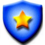 SpyDLLRemover برنامج ازالة ملفات التجسس