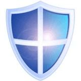 SpyShelter Anti-keylogger