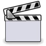 StaxRip برنامج تحويل و ضغط الفيديو و الافلام