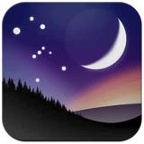 Stellarium برنامج استكشاف الكون و معرفة الكواكب و النجوم
