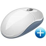 StrokesPlus برنامج تشغيل اختصارات لوحة المفاتيح عن طريق الفأرة