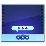 Sublight برنامج البحث عن ترجمات الافلام و تحميلها