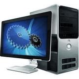 System Information Viewer برنامج عرض معلومات النظام
