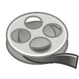 TEncoder Video Converter برنامج تحويل الفيديو و الصوت