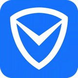 Tencent PC Manager برنامج مكافحة الفيروسات