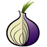 Tor Browser 4.0.2