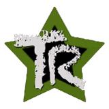 TorrentRover برنامج البحث و تحميل ملفات الترونت