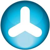 TreeSize Free برنامج لمعرفة حجم المجلدات