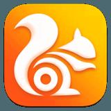 UC Browser برنامج متصفح الانترنت السريع و الموثوق
