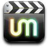 UMPlayer برنامج مشغيل الفيديو و الصوت يو ام بلاير