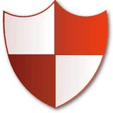 USB Disk Security برنامج حماية الفلاش ديسك