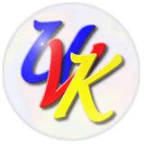 Ultra Virus Killer برنامج إزالة الفيروسات وإصلاح النظام