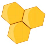 UnityPDF برنامج تقسيم و دمج و تشفير ملفات البي دي اف