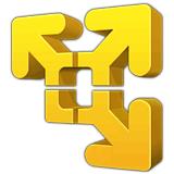VMware Workstation Player برنامج إنشاء وتشغيل أنظمة وهمية