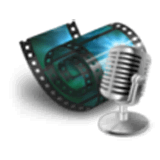 VSDC Free Screen Recorder برنامج تسجيل شاشة الكمبيوتر فيديو