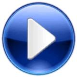 VSO Media Player برنامج تشغيل الفيديو و الصوت