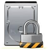 VeraCrypt برنامج انشاء اقراص افتراضية مشفرة و محمية بكلمة مرور