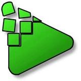 VidCoder برنامج نسخ و تقطيع و تحويل الفيديو