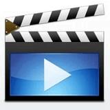Vidiot برنامج تحرير الفيديو
