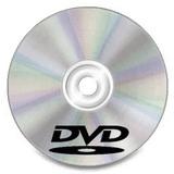 VirtualDVD برنامج انشاء سواقة اقراص وهمية