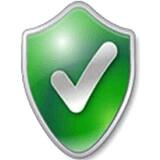 W10Privacy برنامج حماية الخصوصية على نظام ويندوز عشرة