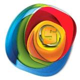 WebSite X5 Free برنامج تصميم مواقع انترنت و صفحات ويب في خمسة خطوات بسيطة