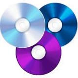 WinCDEmu برنامج فتح و تشغيل ملفات الايزو