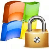 WinGuard Pro برنامج قفل و حماية تطبيقات الويندوز و تشفير الملفات