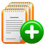 WinMend File Copy برنامج نسخ الملفات