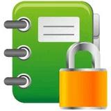 WinMend Folder Hidden برنامج اخفاء المجلدات و الملفات