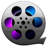 WinX Video Converter برنامج تحويل الفيديو و الصوت