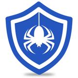 Wise Anti Malware برنامج مكافحة البرامج الضارة