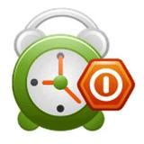 Wise Auto Shutdown برنامج إيقاف تشغيل جهاز الكمبيوتر تلقائيا