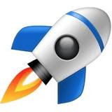 Wise Game Booster برنامج تحسين سرعة معالجة الالعاب