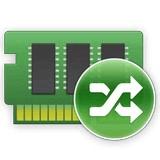 Wise Memory Optimizer برنامج تحسن أداء الذاكرة