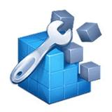برنامج تنظيف الريجستري و تحسين أداء النظام Wise Registry Cleaner 8.81.561 Wise-Registry-Cleaner-logo