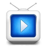 Wise Video Player برنامج تشغيل جميع صيغ الفيديو