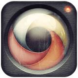 XnRetro برنامج تحرير الصور وإضافة التأثيرات