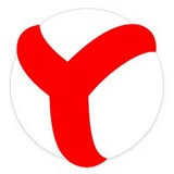 Yandex Browser برنامج متصفح الانترنت يانديكس