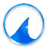 ZHPCleaner برنامج تنظيف الكمبيوتر من البرمجيات الضارة