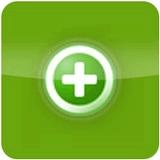 Zipware برنامج فتح الملفات المضغوطة و ضغط الملفات