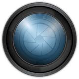 digiKam برنامج إدارة وتنظيم وتعديل الصور الرقمية