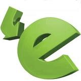 eScanAV AntiVirus Toolkit برنامج فحص و ازالة الفيروسات