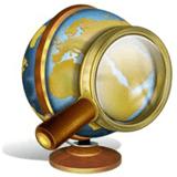 iCare Undelete Free برنامج استعادة الملفات المحذوفة
